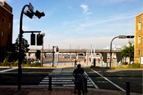 横浜開港の歴史 象の鼻パーク