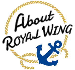 About ROYALWING